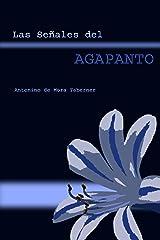 About Antonino de Mora Taberner