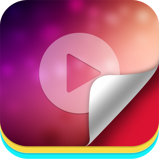 MakeMyMovie - Slide Show Maker (Slide Maker)