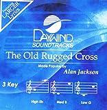 The Old Rugged Cross [Accompaniment/Performance