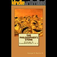 The Philosopher's Stone: Alchemy & Transmutation I & II
