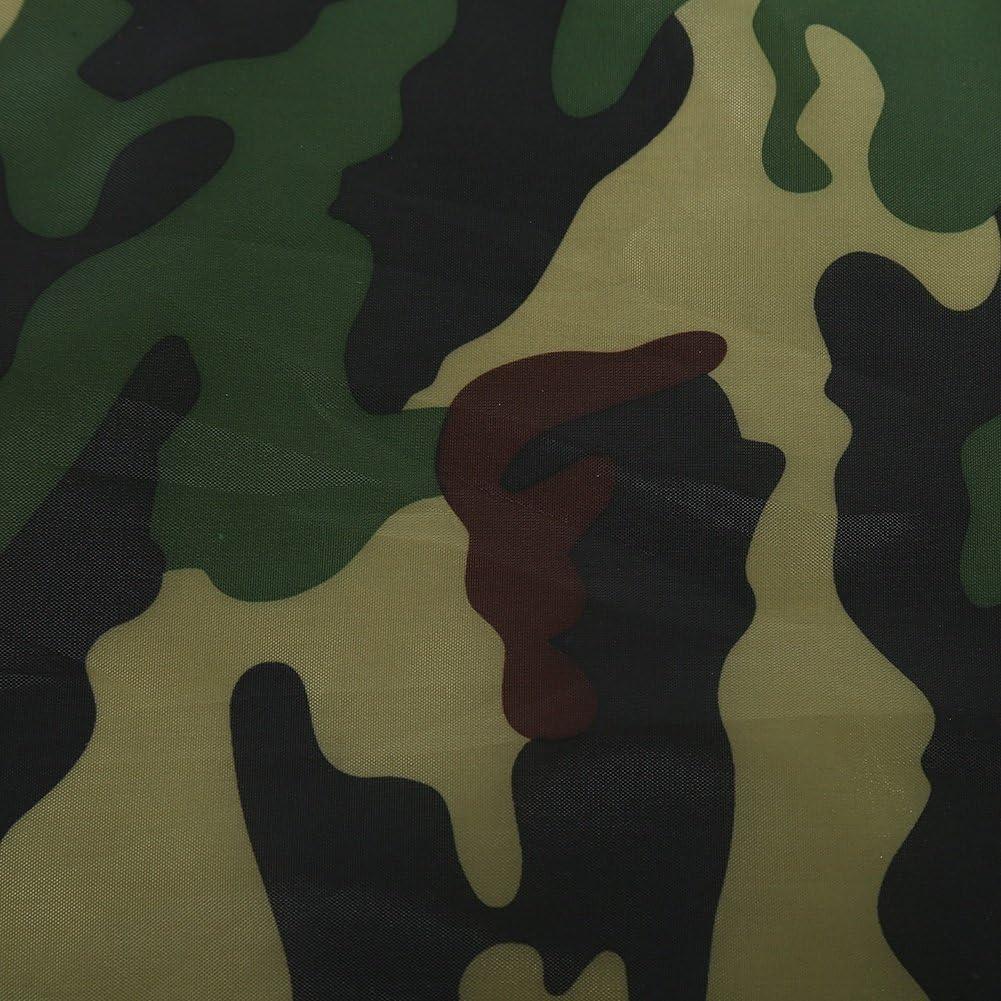 B/âche Tente Tapis de Sol Pique-nique Imperm/éable /à lEau Multifonction Toile Etanche Auvent Pare-soleil Protection UV Portable L/éger pour Camping Randonn/ée Pique-nique