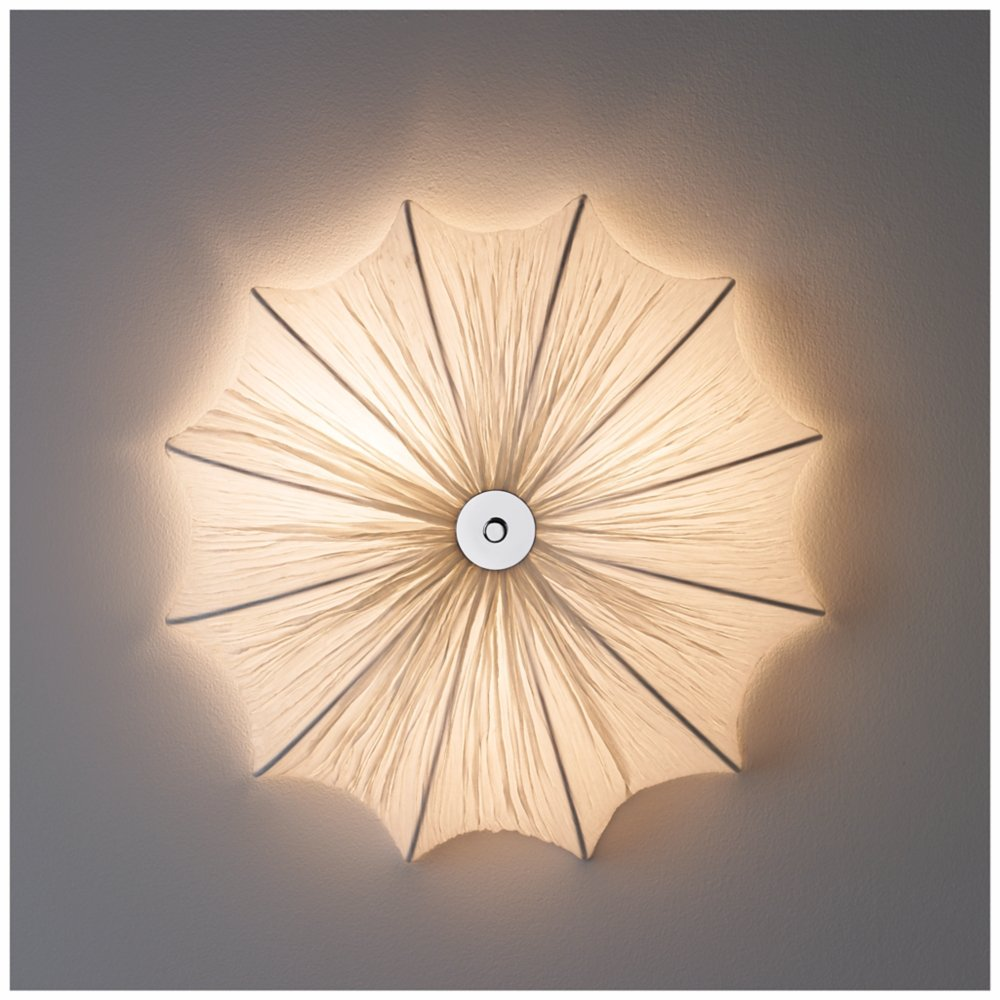 possini euro design lighting. Planetarium Chrome Ivory Fabric Possini Euro Ceiling Light - Close To Fixtures Amazon.com Design Lighting