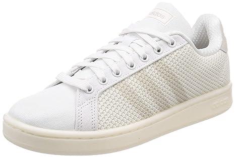 adidas Originals Grand Court Sneaker Herren: