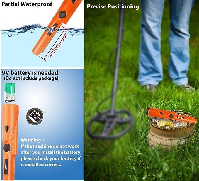 X-Sense Detector de Humo y Monóxido de Carbono Combinados [Alimentado por Batería] DS51, 5 Unidades: Amazon.es: Hogar