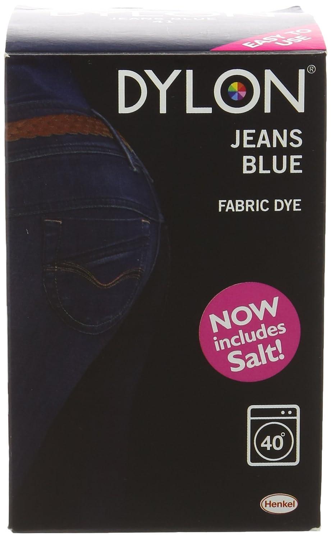 teindre un jean en bleu brut site de v tements en jean la mode. Black Bedroom Furniture Sets. Home Design Ideas