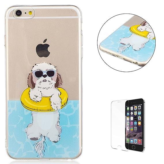 best service 08275 682a1 Amazon.com: iPhone 6 Plus/6S Plus 5.5