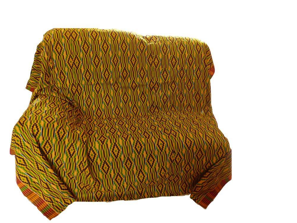 bajo precio del 40% Del muelle de de de sofá Sheva é 2 m sobre 2 M20  Ahorre 60% de descuento y envío rápido a todo el mundo.