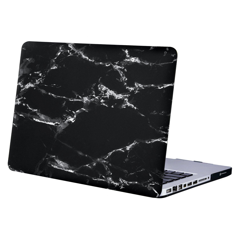 A1278, Version Early 2012//2011//2010//2009//2008 MOSISO H/ülle Kompatibel MacBook Pro 13 mit CD-ROM Drive K/önigsblau Ultrad/ünne Plastik Hartschale H/ülle Kompatibel Old MacBook Pro 13 Zoll
