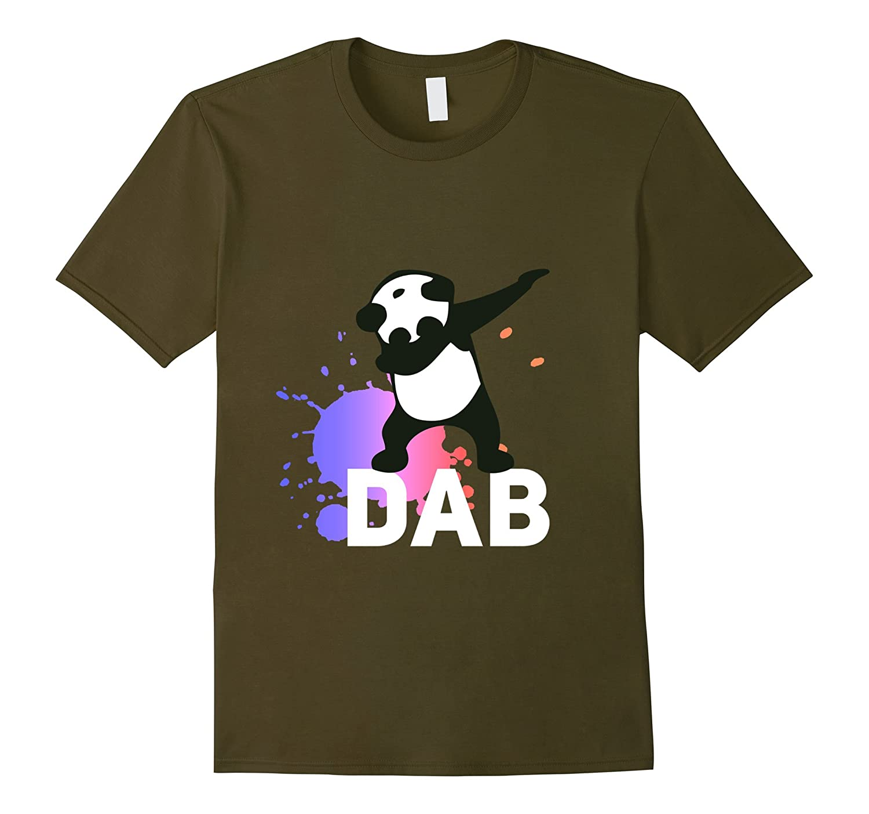 dab football