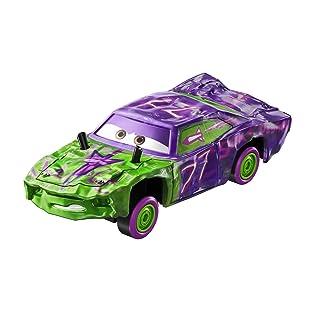 Disney Cars Disney Pixar Cars: Liability