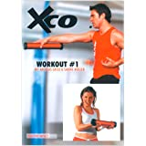 XCO Heimtraining Workout DVD