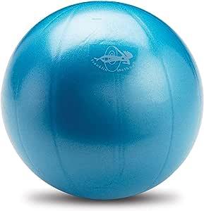 OPTP Franklin Air Ball - LE9004