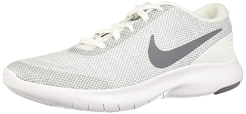 sneakers designer fashion skate shoes Nike Women's Flex Experience Run 7 Shoe
