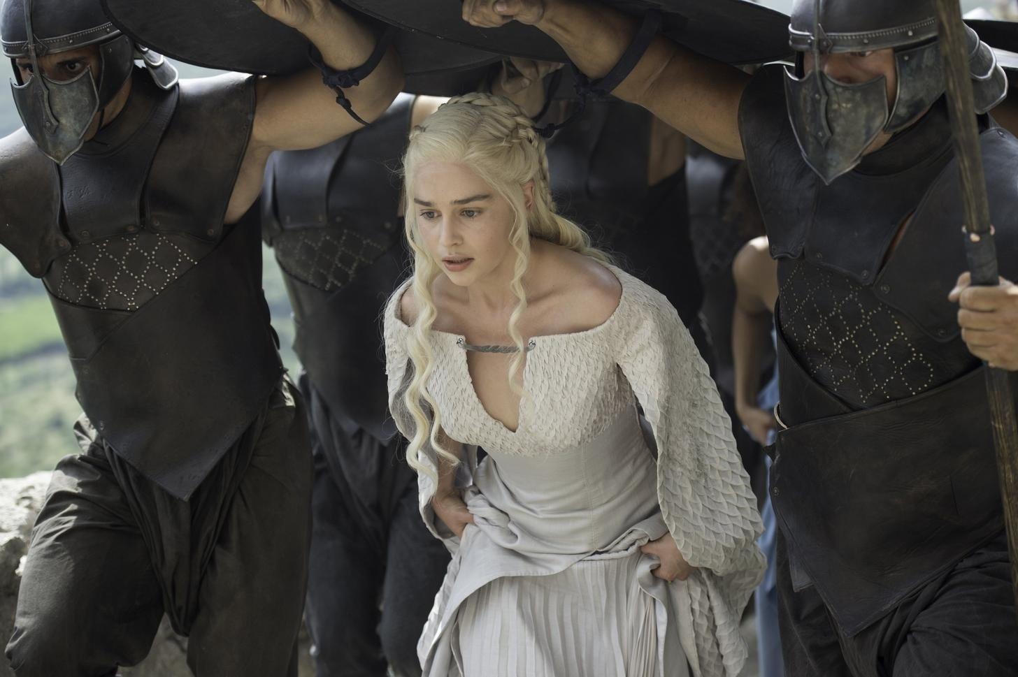Daenerys Juego de Tronos Llavero Posavasos Magnet Taza ...