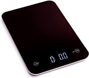 Ozeri-Touch-Professional-Digital-Kitchen-Scale