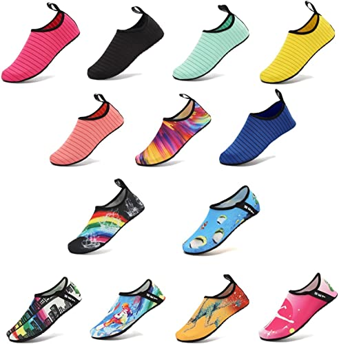 Water Sports Shoes Barefoot Quick-Dry