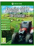 Professional Farmer 2017 Per Console Xbox One