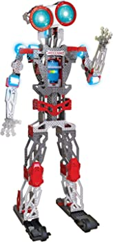 Meccano Meccanoid XL 2.0 Robot