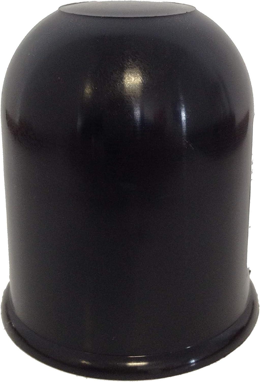 HP 18837 Caps for Car Tow Bar