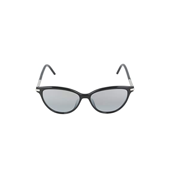 ae04585c25a1 Image Unavailable. Image not available for. Colour  Marc Jacobs Women s 47 S  GY (53 mm) Sunglasses ...