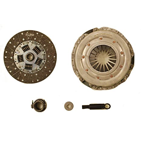 Valeo 62641404 Signature Series rendimiento Kit de embrague