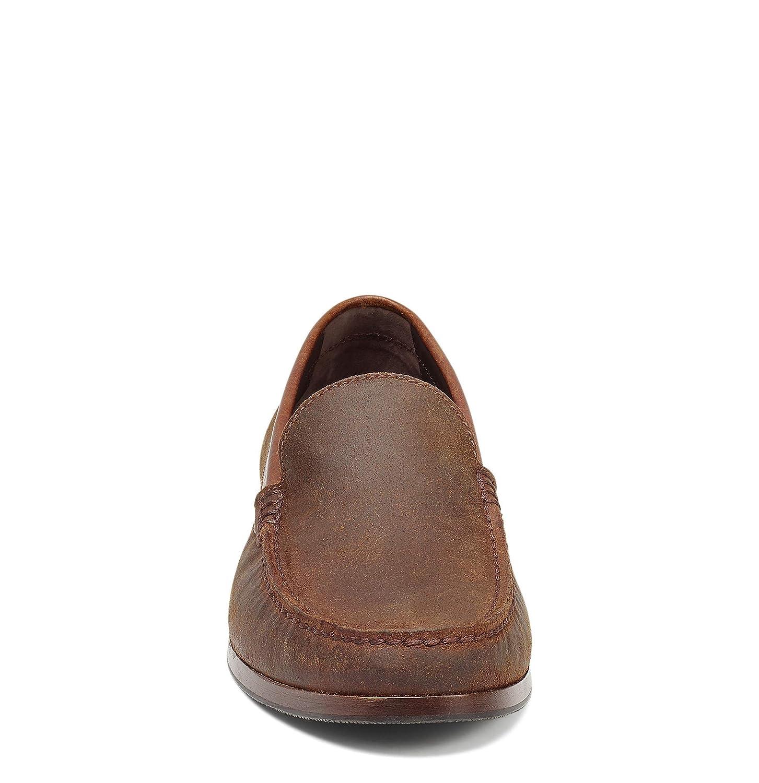 Amazon.com: Trask Shane Zapato para hombre: Clothing