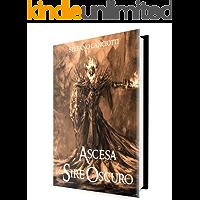 L'ascesa del Sire Oscuro: La Saga fantasy italiana più amata degli ultimi anni! (Nocturnia Vol. 4)
