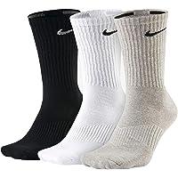 Nike  Cushion Crew  - Calcetines unisex