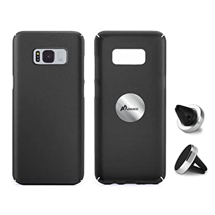 samsung galaxy s8 case magnetic