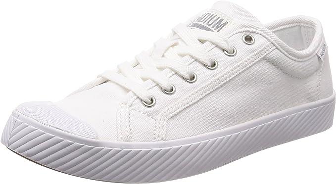 Palladium Womens Pallaphoenix K Ankle Boot