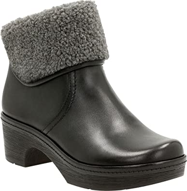 Women's Preslet Pierce Boot