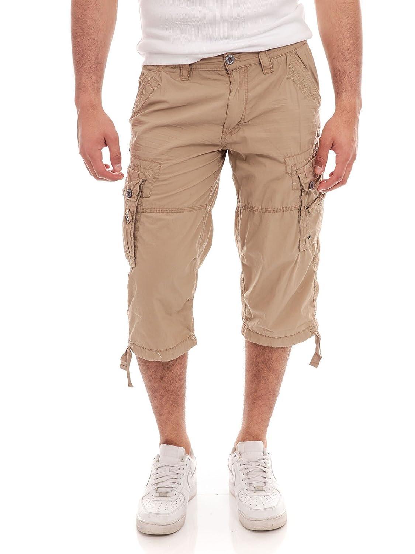 Ritchie - Pantacourt Bedancer - Homme  Amazon.fr  Vêtements et accessoires d7313e73eba