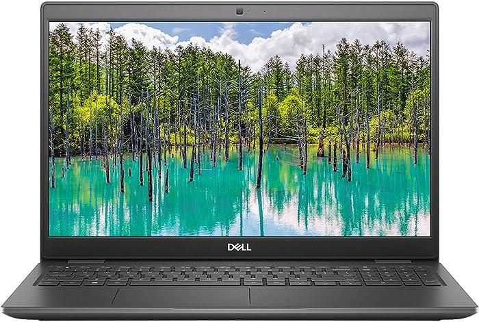Top 10 Dell Lattitude Series Laptops