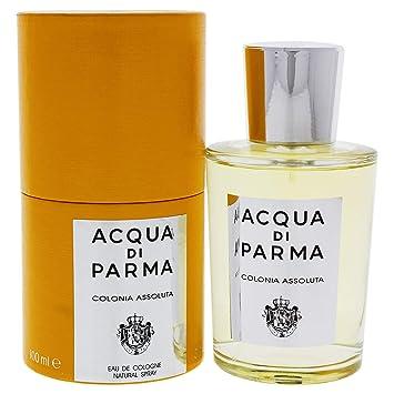 2205217809e8 Amazon.com   Acqua Di Parma Assoluta Cologne Spray