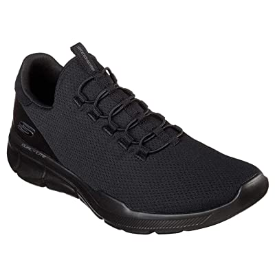 Skechers Relaxed Fit: Equalizer 3.0 - Emrick Sneaker | Fashion Sneakers