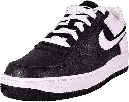 Nike Air Force 1 Lv8 1 Kids Big Kids Av0743 001
