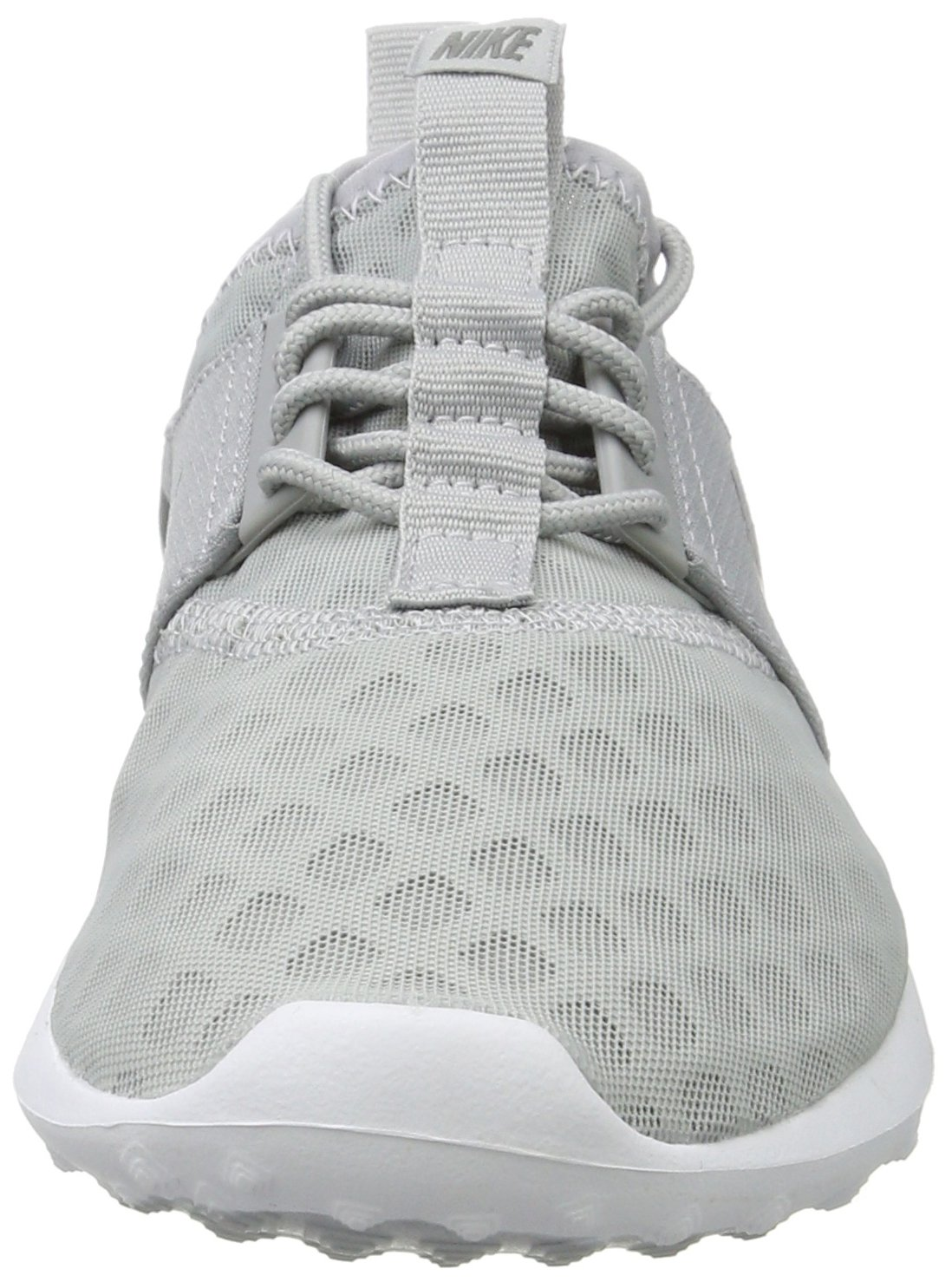 NIKE Women's Juvenate Running Grey/Cool Shoe B01I37M93M 5 B(M) US|Wolf Grey/Cool Running Grey/White 767ba7