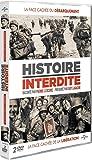 Histoire interdite - La face cachée du Débarquement / La face cachée de la Libération