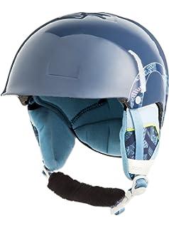 9e3f20dd879 Roxy Avery - Casco de Snowboard esquí Mujer  Roxy  Amazon.es ...