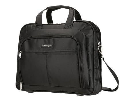 Bolsa para ordenador portátil 15.4 Simply Portable Deluxe Top Loader.Comparto acolchado para la