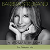 Woman in Love-the Greatest Hit [Import anglais]