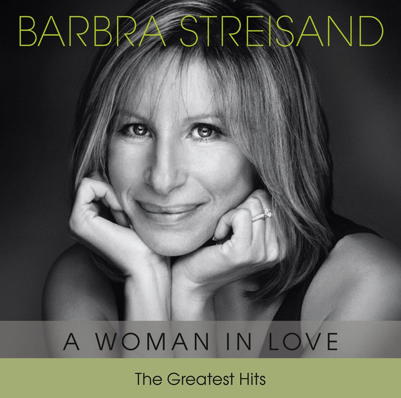 Картинки по запросу barbara streisand woman in love