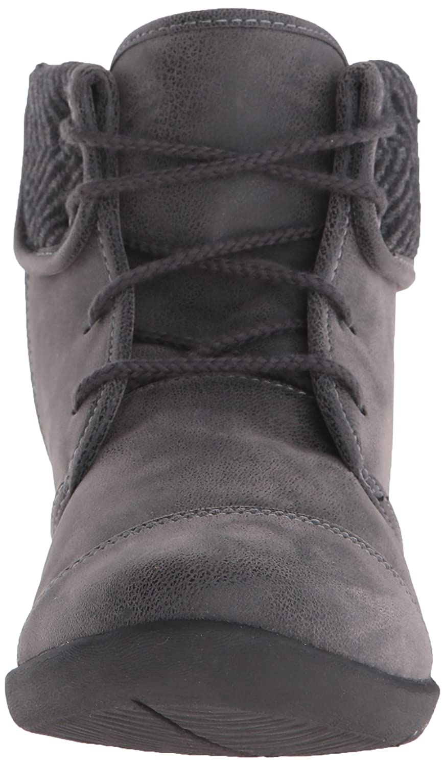 Clarks Womens Sillian Frey Boot
