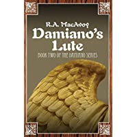 Damiano's Lute: 2