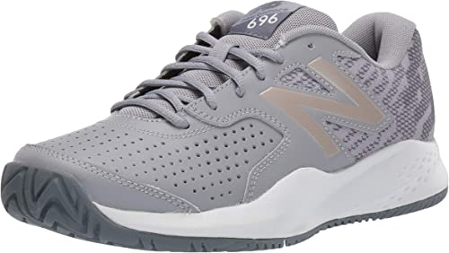 new balance scarpe indoor