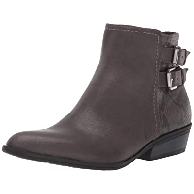 SOUL Naturalizer Women's Helen Ankle Boot | Ankle & Bootie