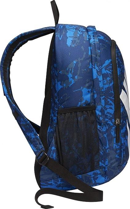new concept c055f 6631d Amazon.com  Nike Mens Hayward Futura 2.0 Print Backpack  Sports   Outdoors
