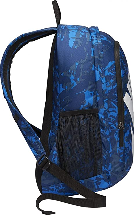 Image Unavailable. Image not available for. Color  Nike Mens Hayward Futura  2.0 Print Backpack cf20d0a801