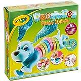 Crayola - 93021 - Doodle Dog - Le Chien Créatif
