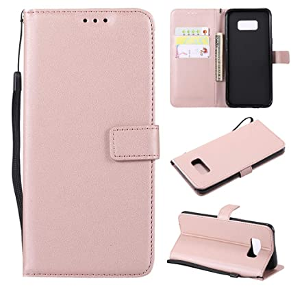 fold iphone 7 plus case